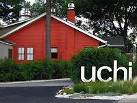 Uchi 1