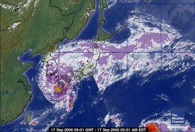 Japan Sat 720x486.0