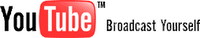 Logo Tagline Sm